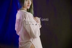 Alena-03