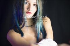 Alena-07