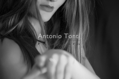 Alena-09